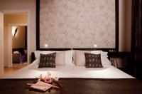 Executive Suite Hotel Image