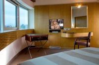 Enea Hotel Aprilia Image