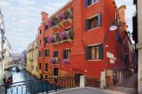 Hotel Mercurio Image