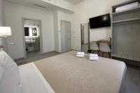 Hotel Ester Image