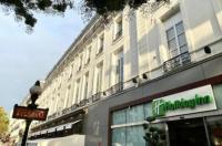 Holiday Inn Paris Opera - Grands Boulevards Image