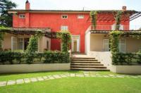 Villa Cassia di Baccano Image