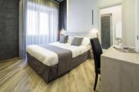 Hotel Bella Napoli Image