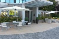 Hotel Montini Linate Airport Image