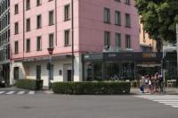 Best Western Hotel Piemontese Image