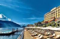 Grand Hotel Tremezzo Image