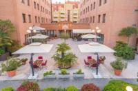 Hotel Michelangelo Image