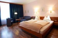 Hotel Carmen Image