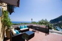 Hotel Villa Felice Relais Image