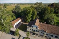 Villa Alberti Image