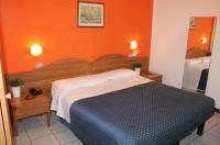 Hotel La Pace Image