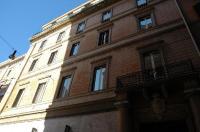 Residenza Montecitorio Image