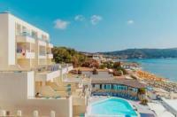 Hotel Saline Image