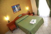 Hotel Dorè Image