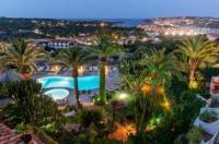 Hotel Balocco Image