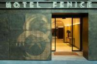 Hotel Fenice Image