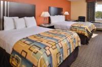 Douglas Inn & Suites Cleveland Image