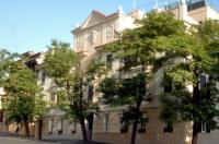 Hotel Alimandi Vaticano Image
