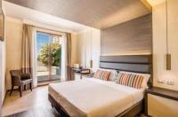 Eur Suite Hotel Image