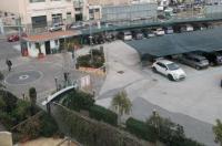 Magri's Hotel Image