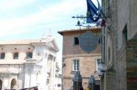 Albergo San Domenico Image