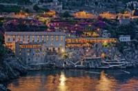 Ravello Art Hotel Marmorata Image