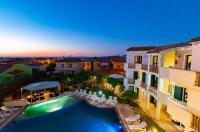 Hotel Ariadimari Image