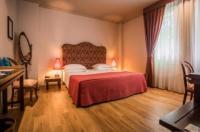 Hotel Casali Image