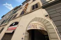 Hotel Gioia Image