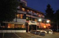 Hotel & Residence Dei Duchi Image