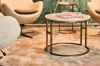 Hotel Da Vinci Image