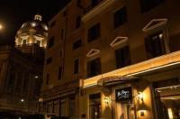 Hotel Gallia Image