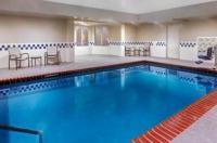La Quinta Inn & Suites Hopkinsville Image