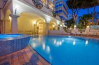 Hotel Parco dei Principi Image
