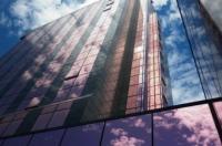 Montresor Hotel Tower Image