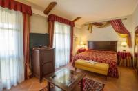 Romantic Hotel Furno Image