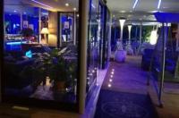 Hotel Blue Rose's Image