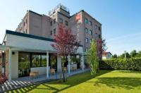 Hotel Ibis Firenze Prato Est Image
