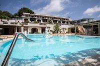 Hotel Tritone Lipari Image