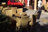 Hotel Delle Rose Image