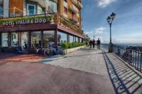Hotel Italia e Lido Rapallo Image