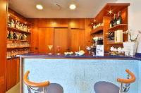 Best Western Tigullio Royal Hotel Image