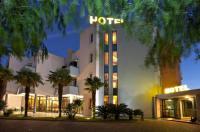 Hotel l'Abbate Image