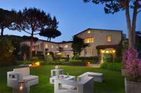 Villa Roma Imperiale Image