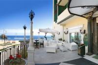 Grand Hotel Michelacci Image