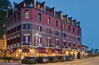 Hotel Locanda Al Piave Image