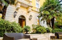 Hotel Rovereto Image