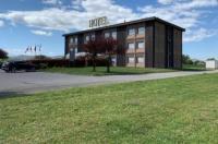 My One Hotel Ayri Parma Image