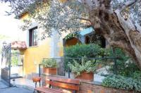 Hotel Antica Colonia Image