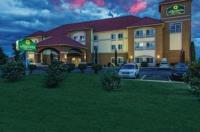 La Quinta Inn & Suites Deming Image
